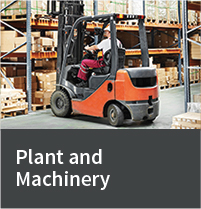 plant-and-machinery